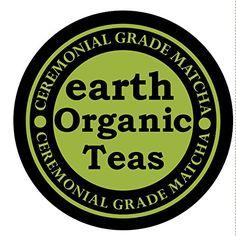 Matcha Green Tea Powder. Organic Certified - Uji Ultra Pr... http://www.amazon.com/dp/B01COPUNY6/ref=cm_sw_r_pi_dp_jReqxb1FFD156
