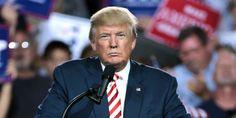 President Trump Ends 20-Year Tradition of Hosting Ramadan Feast - Breaking Israel News | Latest News. Biblical Perspective.