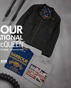 All Barbour Steve McQueen Clothing Barbour Steve Mcqueen, Barbour Quilted Jacket, Outdoor And Country, Barbour International, Team Wear, Suits, Jackets, How To Wear, Men