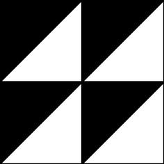 Free Image on Pixabay - Pattern, Black, White, Triangle Overlays Instagram, Triangle Pattern, White Patterns, Free Pictures, Montessori, Shapes, Map, Black And White, Fan Edits