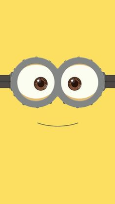 Wallpapers Minion ♥