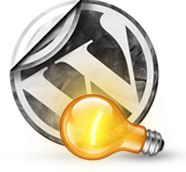 WordPress.org is powerful on its own, but its functionality can be extended using WordPress plugins.
