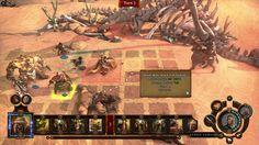 Steam에서 Might & Magic® Heroes® VII 예약 구매