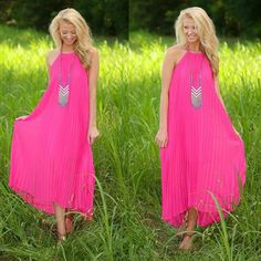Omg i love this its my favorate color