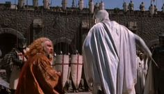 Baudouin IV se montra indigné contre cet audacieux vassal qui replongeait le royaume dans de si graves périls, dans le but unique de s'enrichir de ce bien mal acquis.