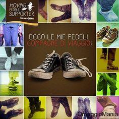 Vinci Pocket Coffee con Old Shoes - http://www.omaggiomania.com/concorsi-a-premi/vinci-pocket-coffee-con-old-shoes/