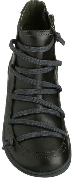 Camper Peu 46104-025 Ankle-boots Women.