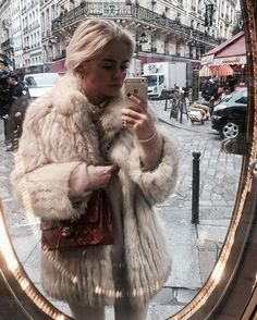 //pinterest @esib123 //#style #inspo #fashion