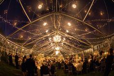 San Diego Private Estate Wedding - Positive Energy DJ (photo by Mindy Sonshine)