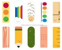 dicas-marcadores-de-livro-para-imprimir.png (832×683)