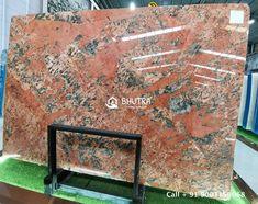 Granite Tops, Granite Slab, Marble City, Granite Suppliers, Italian Marble, Fireplace Wall, Rajasthan India, Cladding, Tanzania