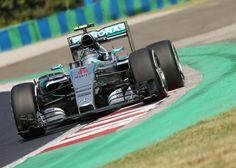#2015 #F1 #Forma1 #Formula1 #Hungarian #Magyar #Budapest F 1, Formula 1, Budapest, Racing, Vehicles, Shape, Running, Auto Racing, Rolling Stock