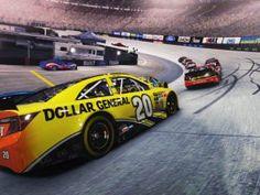 NASCAR 15 game - download free full version games for PC - FreeGamePick Nascar 14, Nascar Live, Nascar News, Nascar Racing, Auto Racing, Pc Gamer, Sports Games For Kids, Instagram King, Gaming