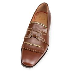 faee84d8bb8 The 27 best Louby Mens shoes images on Pinterest