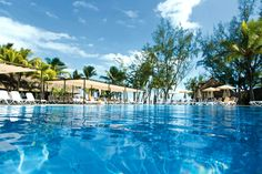 Hotel Riu Le Morne – Hotel in Mauritius Island – Adults Only - Vacations in Mauritius - RIU Hotels & Resorts