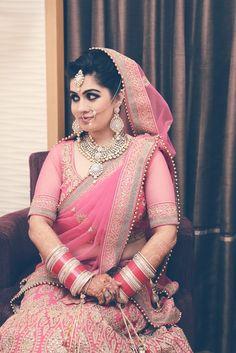 Photo by Absolute Fairytales, Delhi #weddingnet #wedding #india #indian #indianwedding #weddingdresses #mehendi #ceremony #realwedding #lehenga #lehengacholi #choli #lehengawedding #lehengasaree #saree #bridalsaree #weddingsaree #indianweddingoutfits #outfits #backdrops  #bridesmaids #prewedding #photoshoot #photoset #details #sweet #cute #gorgeous #fabulous #jewels #rings #tikka #earrings #sets #lehnga