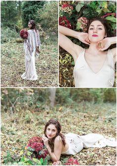 Sarah Brookes Photography Nature Photography, Wedding Photography, Autumn Inspiration, Wonderful Images, Instagram Feed, Weddings, Inspired, Couple Photos, Drawings