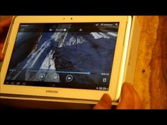 Samsung Galaxy Note First Run Galaxy Note 10, Samsung Galaxy, Youtube, Life, Style, Swag, Youtubers, Outfits, Youtube Movies