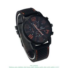 *คำค้นหาที่นิยม : #applewatchpantipราคา#นาฬิกาข้อมือคาสิโอผู้ชาย#ดูนาริกา#ราคานาฬิกาcasio#orisaquisราคา#นาฬิกาข้อมือfacebook#ผนังนาฬิกา#นาฬิกาคาสิโอ้ของแท้#ซื้อขายนาฬิกาโอเมก้า#ดูนาฬิกาเวลา    http://appstore.xn--12cb2dpe0cdf1b5a3a0dica6ume.com/นาฬิกาแบรนด์dkny.html