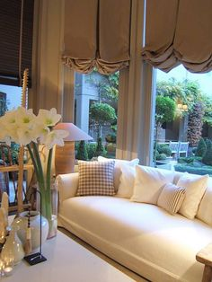 living room decorating ideas Nice for the new living room