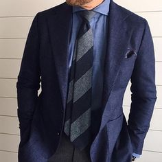 Latest Mens Fashion, Mens Fashion Suits, Mens Suits, Men's Fashion, Men Formal, Jacket Style, Mens Clothing Styles, Business Fashion, Cool Outfits