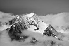 Elevation IV by Andrew Arends, via 500px