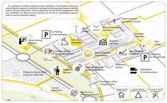 urbanismo sostenible Desarrollo sustentable. Concepto y ejemplos de proyectos