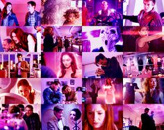http://silence-in-the-library.tumblr.com/post/32973499768/sarah531-doctor-who-one-colour-for-each