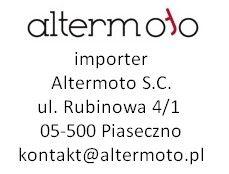 Altermoto Dystrybutor Tucano Urbano Moto Jacket, Math, Words, Motorcycle Jacket, Math Resources, Horse, Mathematics