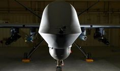 GENUINE Embroidered Paveway Enhanced Raytheon Missile Tag