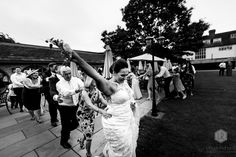This is how you do a conga! Jen leading the party like a pro at Greenwoods Hotel and Spa. Date Today, Forever Yours, Meet The Team, Our Wedding Day, Down Hairstyles, Hampshire, Unique Weddings, Documentaries, Wedding Photos