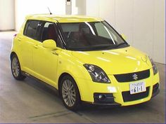 #JDM #cars, #suvs, #mpvs, #sportscars, #4x4s, #minivans from #Japanautoauctions for #export