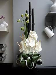 Afbeeldingsresultaat voor symbolic flower arrangement church for all souls day…