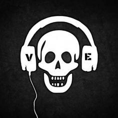Music Victor y Eudes Las mejores frases, fotos y vídeos de música que puedas encontrar. #deadmau5 #electronic #electronica #fotos #frases #music #musica #musicve #srillex #videos