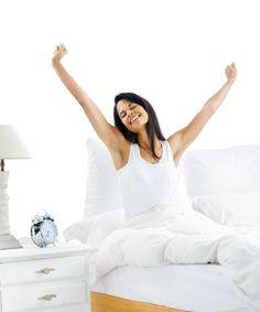 Ocho horas debes de dormir, si enfermedades crónico degenerativas quieres prevenir - http://plenilunia.com/prevencion/ocho-horas-debes-de-dormir-si-enfermedades-cronico-degenerativas-quieres-prevenir/34438/