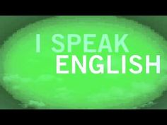 2013 Hispanic Heritage Month, Powerful Video for Students to watch Why Learn Spanish, Study Spanish, Ap Spanish, Spanish Culture, Spanish Lessons, Spanish Teaching Resources, Spanish Activities, Spanish Teacher, Spanish Classroom