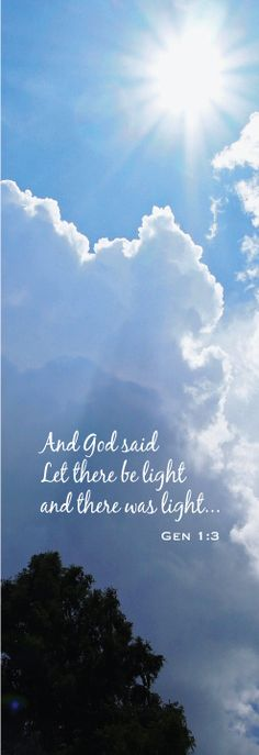 He speaks..it is!!! God Loves you, Click like if you feel his love - http://www.facebook.com/pages/God-Loves-You/177820385695769?ref=hl