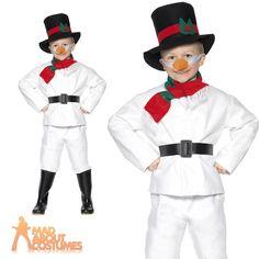 Details About Adult Christmas Cracker Costume Mens Ladies