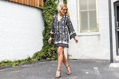 Buy Now, Wear Now, Wear Later » KERRently by Courtney Kerr