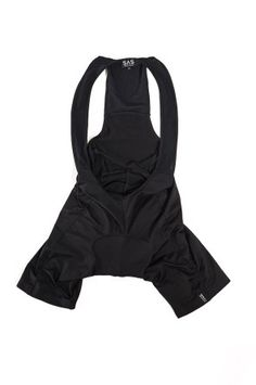 Released: Search and State S2-R Performance Bib Shorts