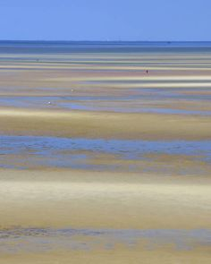 Cape Cod Bay Flats Brewster, MA © Christopher Seufert Photography http://www.CapeCodPhoto.net