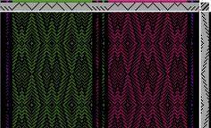 scarf+3.jpg (1056×643)