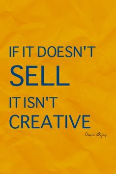 Popular Sales Quotes, Best, Motivational, Sayings, Creative