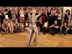 GUIA  MAIS RESULTADOS kizomba dance KIFE Taller de Tarraxinha Albir y Sara Dança Com As Estrelas Rita Pereira (Anselmo Ralph) - Não Me TocaF...