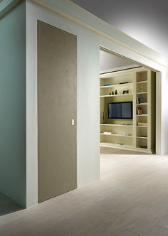 Italian Interior Doors By Barausse. Visit Our Showroom For More Details Or  Call Us At .