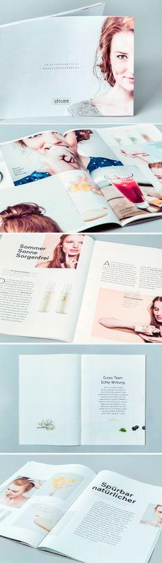 Ringana Natures Best Cosmetics. Organic. Skincare. Nature