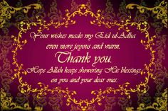 Images backgrounds cards eid mubarak eid al adha eid al fitr 22 42 eid mubarak wishes quotes in english greeting cards images http m4hsunfo