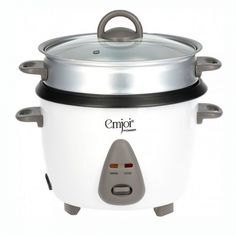 الاجهزة الكهربائية - متجر فوجي سكاي Fuji Sky Rice Cooker, Kitchen Appliances, Places, Diy Kitchen Appliances, Home Appliances, Appliances, Kitchen Gadgets, Lugares