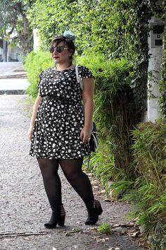 vestido-plus-size-confortavel-e-barato-ju-romano-2