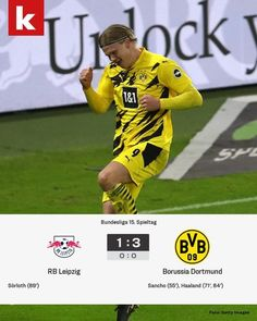 Soccer, Image, Rb Leipzig, Borussia Dortmund, Futbol, European Football, European Soccer, Football, Soccer Ball